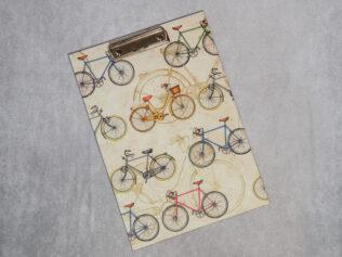 Carpeta Portfolio