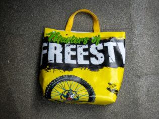 Bolsa FreeStyle