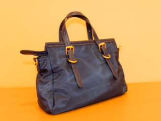 Bolso Shopper Don Algodon